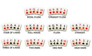 poker-hand-ranking